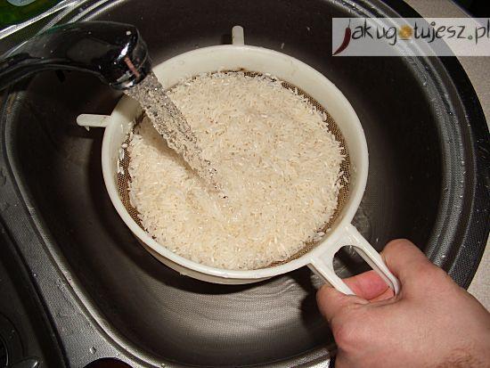 Wino z ryżu i rodzynek (wermut)
