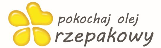 olej_rzepakowy